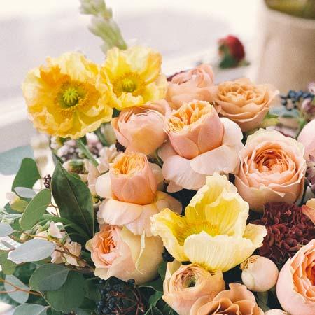 bouquet_fiori