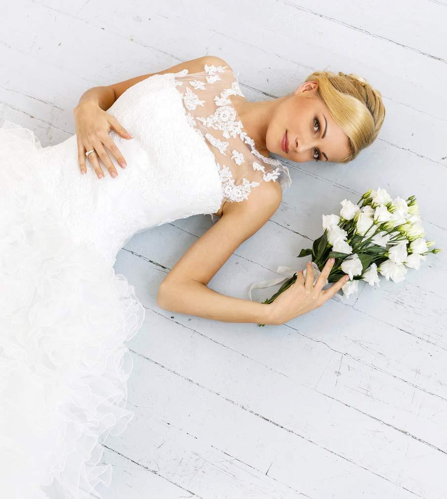 fiorista_matrimonio